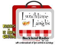 LunchtimeLaughsBacklandRebroadcast150