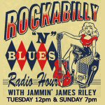 Rockabilly n Blues 150x150